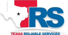 Austin Texas Reliable Service