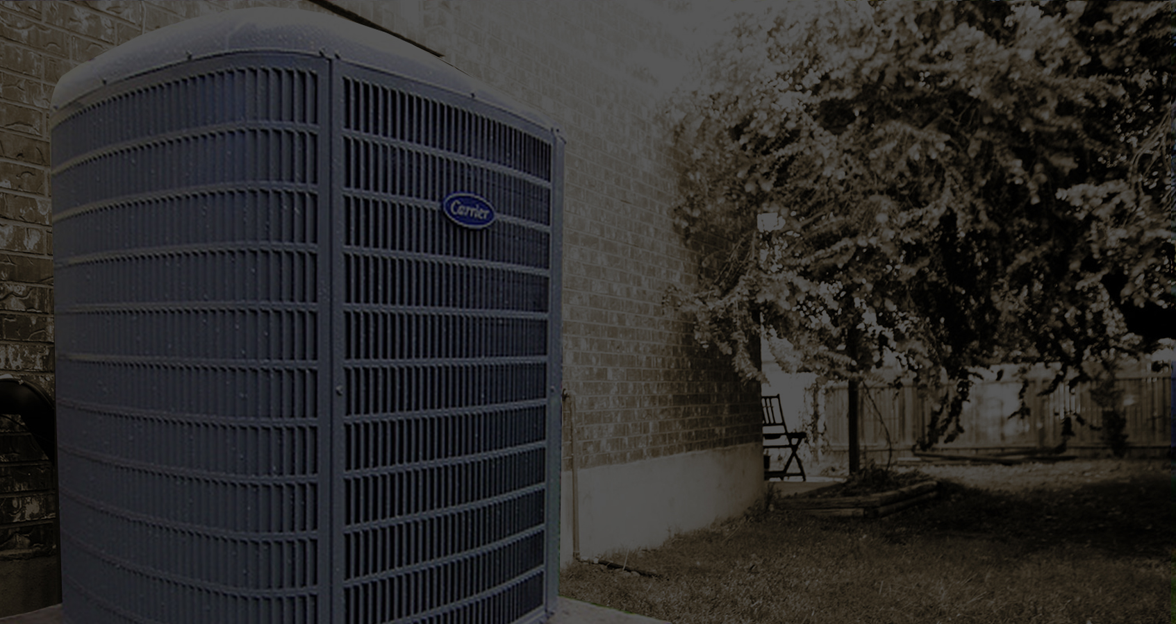 Before Installing Or Replacing An Hvac System Austin
