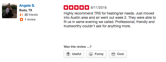 ac-repair-yelp-review-2